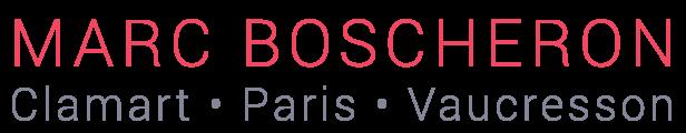 Marc Boscheron Ethiopathe à Paris, Clamart, Vaucresson (92)
